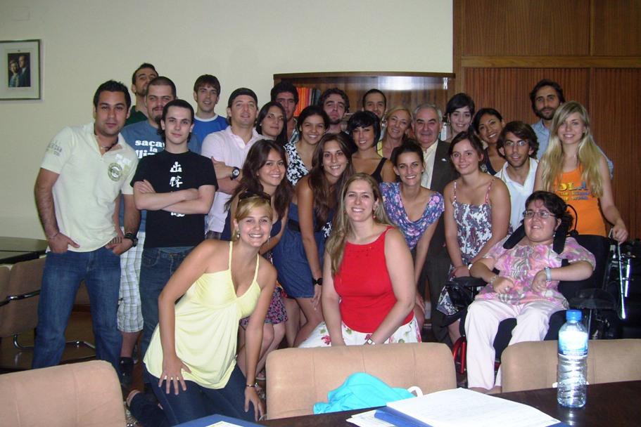 estudiantescurso-diploma