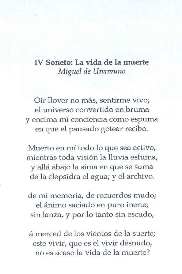 iv-soneto-la-vida-de-la-muerte