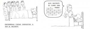 enfermeras-1