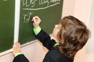El 63% de los escolares españoles demandan clases particulares